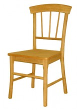 Cadeira Mineira