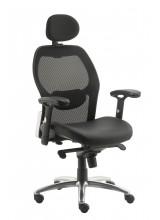 Cadeira New Bend