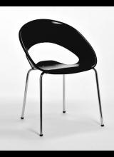 Cadeira One Fixa