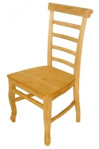 Cadeira Adriana