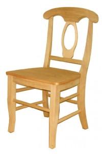 Cadeira Ester