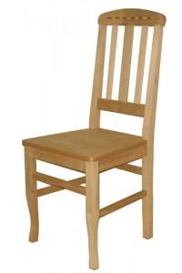 Cadeira Machetada
